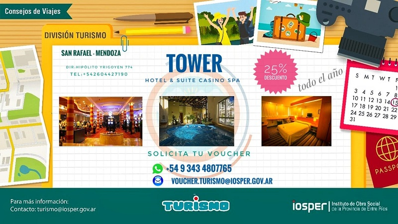 07 Tower Hotel suite casino spa 26 07 18